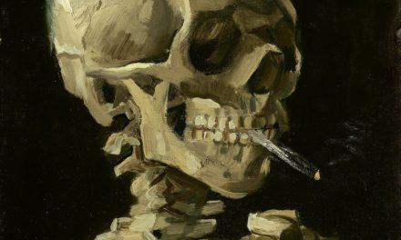 So now ? – Charles Bukowski