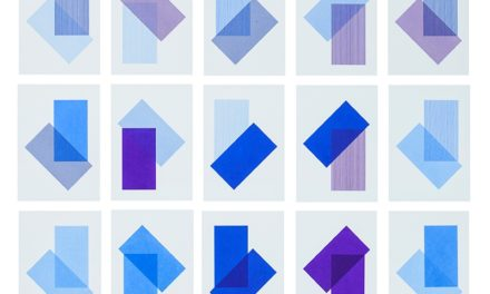 Solids & stroke – Raw Color