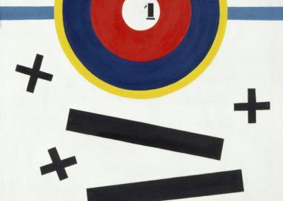 145 - Jo Delahaut (1978)