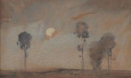Les années lumière – Fred Pellerin