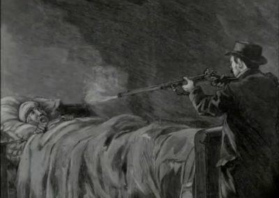 Les temps morts – René Laloux 1964 (12)