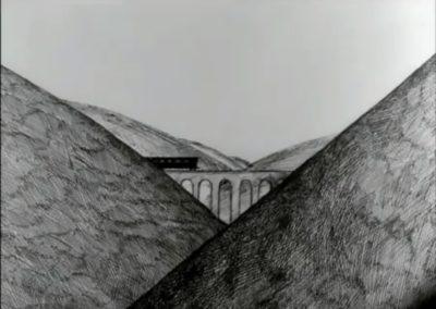 Les temps morts – René Laloux 1964 (13)
