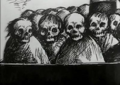 Les temps morts – René Laloux 1964 (7)