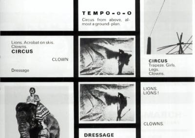 Dynamic of the Metropolis - Laszlo Moholy-Nagy 1921 (13)