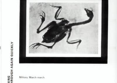 Dynamic of the Metropolis - Laszlo Moholy-Nagy 1921 (14)
