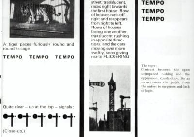 Dynamic of the Metropolis - Laszlo Moholy-Nagy 1921 (2)