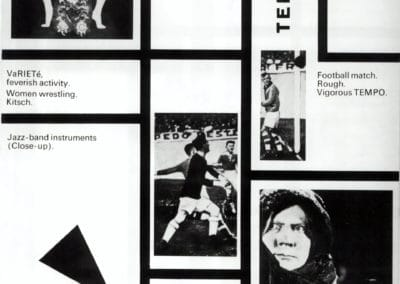 Dynamic of the Metropolis - Laszlo Moholy-Nagy 1921 (8)