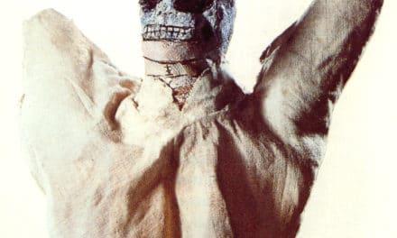 Marionnettes – Paul Klee