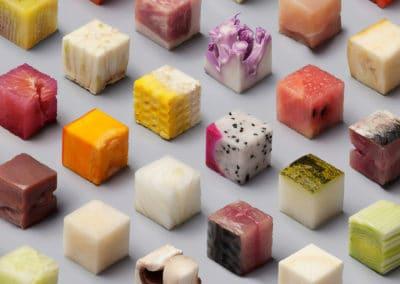 Food - Lernert & Sander 2013 (1)