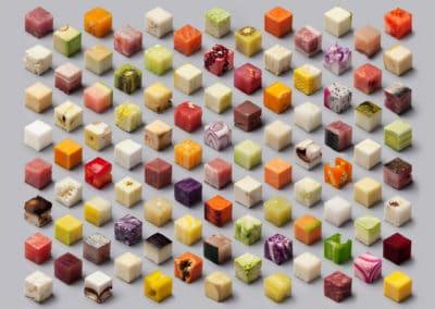 Food - Lernert & Sander 2013 (2)
