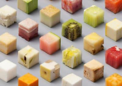 Food - Lernert & Sander 2013 (3)
