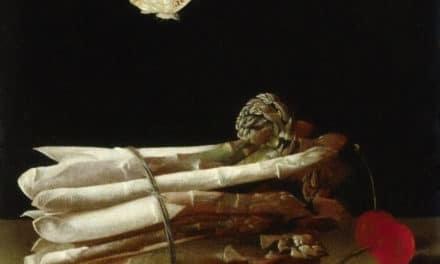 Ceux qui nous attendaient – Marguerite Yourcenar