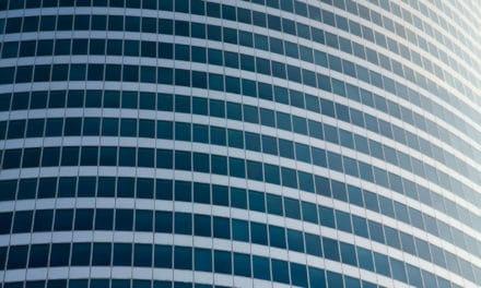 Patterns architecturales – Alexandre Jacques