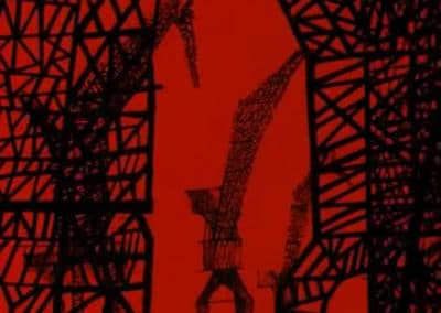 Sirène - Raoul Servais 1968 (1)