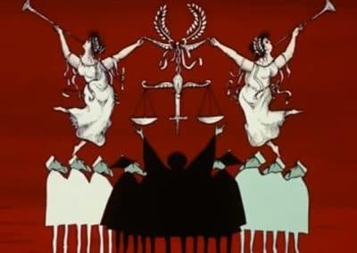 Sirène - Raoul Servais 1968 (23)