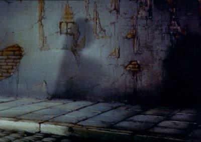 Taxandria - Raoul Servais 1995 (15)