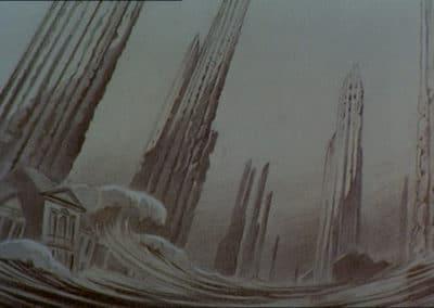 Taxandria - Raoul Servais 1995 (2)