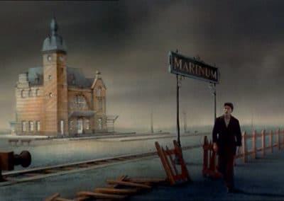 Taxandria - Raoul Servais 1995 (21)