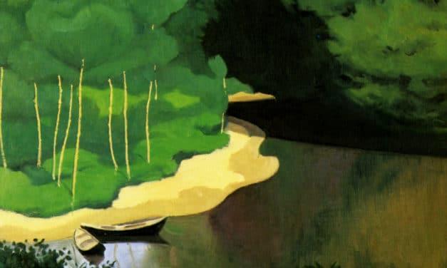 Prélude – Nérée Beauchemin