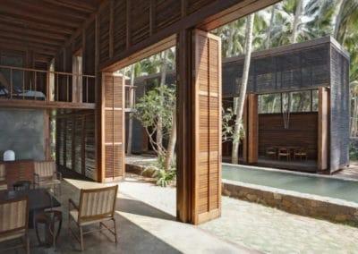 Palmyra house - Studio Mumbai 2007 (1)