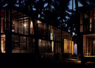 Palmyra house - Studio Mumbai 2007 (15)