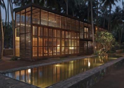 Palmyra house - Studio Mumbai 2007 (16)
