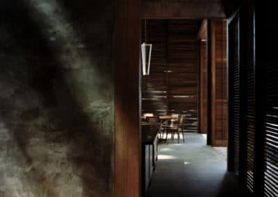 Palmyra house - Studio Mumbai 2007 (17)