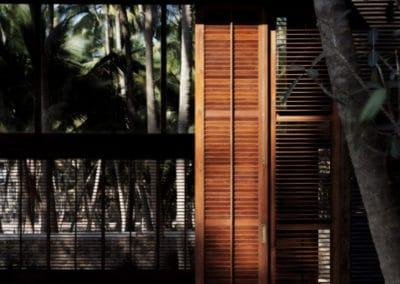 Palmyra house - Studio Mumbai 2007 (18)