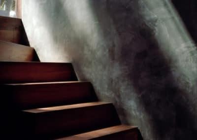 Palmyra house - Studio Mumbai 2007 (19)