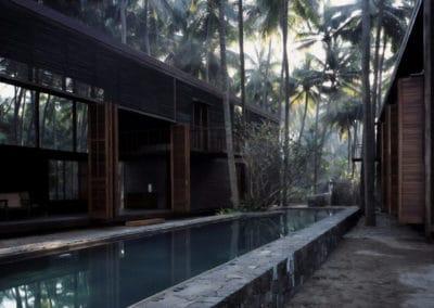 Palmyra house - Studio Mumbai 2007 (2)