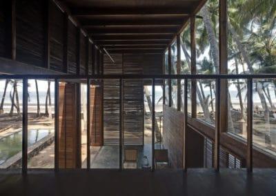 Palmyra house - Studio Mumbai 2007 (21)