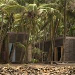 Palmyra house – Studio Mumbai