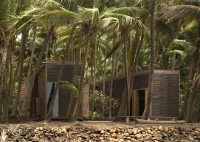 Palmyra house - Studio Mumbai 2007 (23)