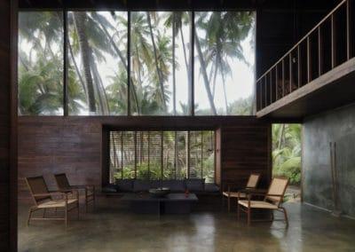Palmyra house - Studio Mumbai 2007 (25)