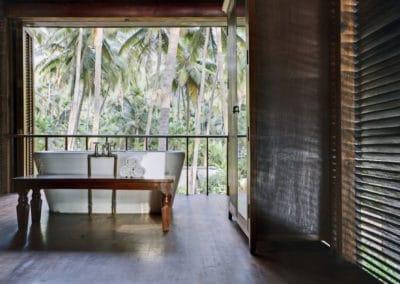 Palmyra house - Studio Mumbai 2007 (3)