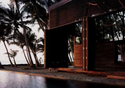 Palmyra house - Studio Mumbai 2007 (4)