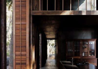 Palmyra house - Studio Mumbai 2007 (9)