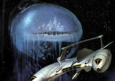 Fantasy - Vicente Segrelles 1980 (8)