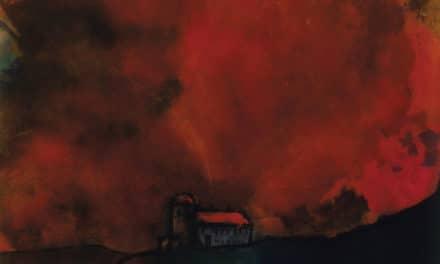 Papineau – Nérée Beauchemin