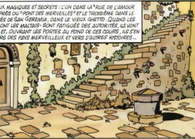 Corte Bottera (7)