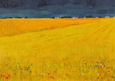 Field - Roger Kathy (1957)