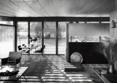Healy Guest House - Paul Rudolph 1951 (4)