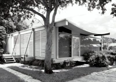Healy Guest House - Paul Rudolph 1951 (5)