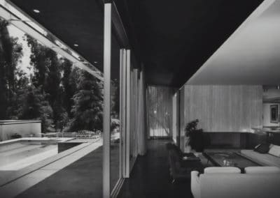 Kronish House - Richard Neutra 1954 (1)