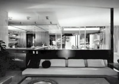 Kronish House - Richard Neutra 1954 (11)