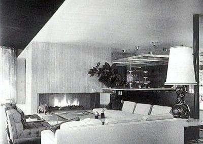 Kronish House - Richard Neutra 1954 (12)