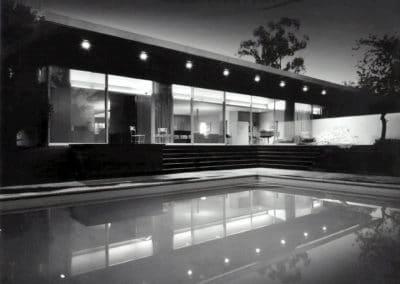 Kronish House - Richard Neutra 1954 (13)