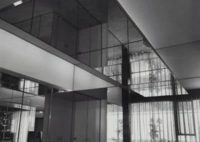 Kronish House - Richard Neutra 1954 (5)