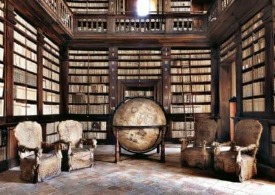 Libraries - Massimo Listri 1980 (1)