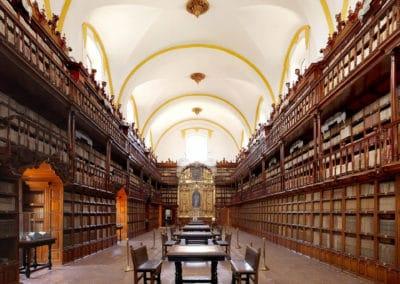 Libraries - Massimo Listri 1980 (18)